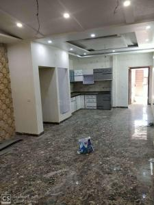 Gallery Cover Image of 1280 Sq.ft 3 BHK Independent Floor for buy in Jagatpura for 4100000