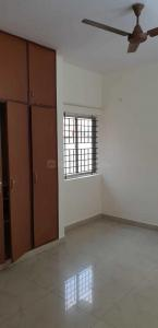 Gallery Cover Image of 2200 Sq.ft 3 BHK Apartment for rent in Banaswadi for 28000