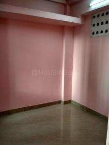 Gallery Cover Image of 300 Sq.ft 1 RK Apartment for rent in Worli for 22000