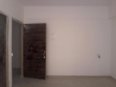Gallery Cover Image of 1050 Sq.ft 2 BHK Apartment for rent in Ulwe for 8500