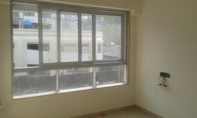 Gallery Cover Image of 915 Sq.ft 2 BHK Apartment for rent in Bhandup West for 30000