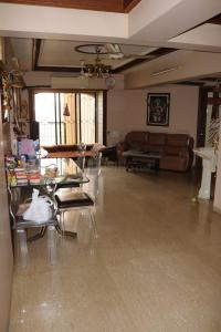 Gallery Cover Image of 2000 Sq.ft 4 BHK Apartment for rent in Sagar Garden, Mulund West for 90000