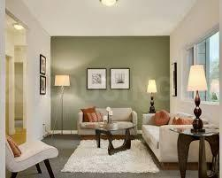 Living Room Image of 1100 Sq.ft 2 BHK Apartment for rent in Kalamboli for 12000