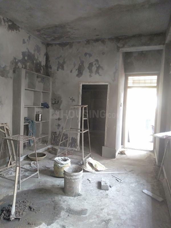 Living Room Image of 950 Sq.ft 2 BHK Independent House for buy in Badangpet for 5200000