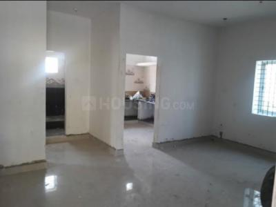 Gallery Cover Image of 700 Sq.ft 2 BHK Independent House for buy in Hosur for 2250000