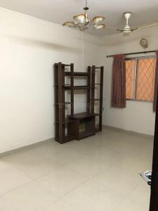 Gallery Cover Image of 1375 Sq.ft 3 BHK Apartment for buy in Vadavalli for 4800000