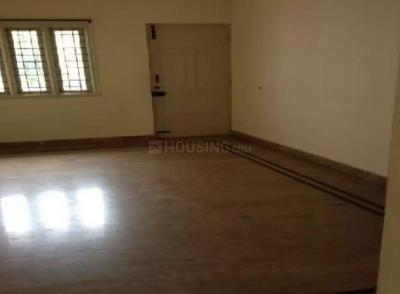 Gallery Cover Image of 1500 Sq.ft 3 BHK Independent House for rent in Kodipur for 16000