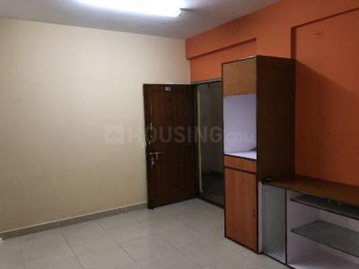 Gallery Cover Image of 1000 Sq.ft 2 BHK Apartment for buy in Divine Nest, Kodihalli for 5500000