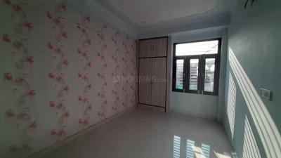 Gallery Cover Image of 1100 Sq.ft 2 BHK Apartment for buy in Civil Lines for 4800000