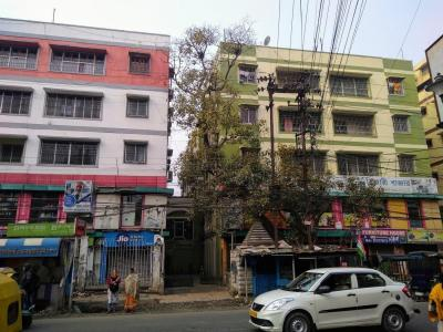 Gallery Cover Image of 850 Sq.ft 2 BHK Apartment for buy in Garia for 3100000