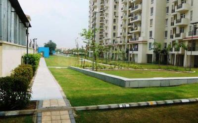 Gallery Cover Image of 1020 Sq.ft 2 BHK Apartment for buy in Sector 65 for 9200000