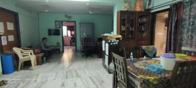 Gallery Cover Image of 1800 Sq.ft 4 BHK Apartment for buy in Ambe bhavan, Vashi for 18900000