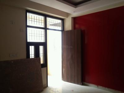 Gallery Cover Image of 550 Sq.ft 1 BHK Apartment for buy in Noida Extension for 1450000