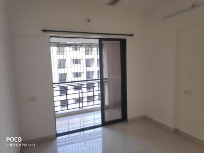 Gallery Cover Image of 950 Sq.ft 2 BHK Apartment for rent in Kurla East for 28000