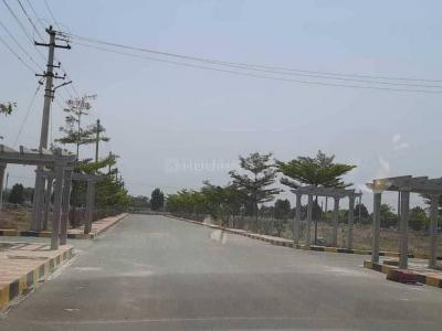 201 Sq.ft Residential Plot for Sale in Tukkuguda, Hyderabad