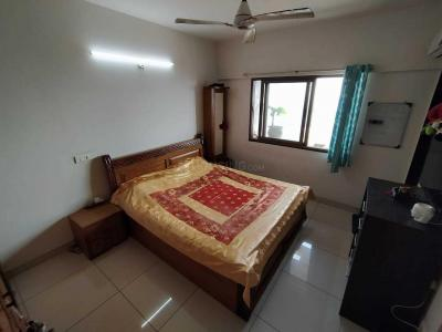 Gallery Cover Image of 1000 Sq.ft 2 BHK Apartment for rent in Hinjewadi for 32000