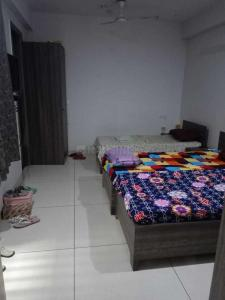 Bedroom Image of PG 4442109 Sector 23 in Sector 23