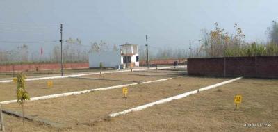 900 Sq.ft Residential Plot for Sale in Bahadarabad, Haridwar