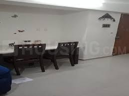 Gallery Cover Image of 650 Sq.ft 1 BHK Apartment for rent in Kalyan West for 8500