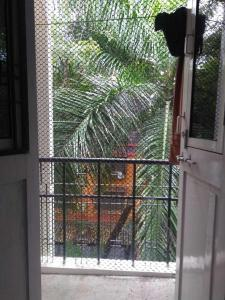 Balcony Image of Gharonda in Vashi