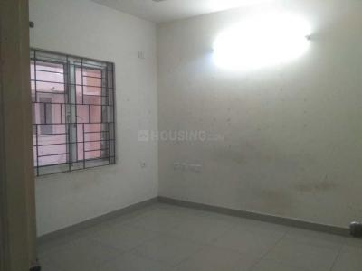 Gallery Cover Image of 1554 Sq.ft 3 BHK Apartment for buy in Kattankulathur for 5800000