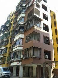 Gallery Cover Image of 600 Sq.ft 1 BHK Apartment for rent in Ekta Mahek Residency, Kandivali East for 18500