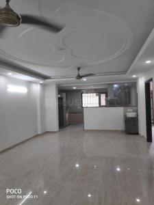 Gallery Cover Image of 4500 Sq.ft 4 BHK Independent Floor for buy in DLF Phase 2, DLF Phase 2 for 32500000