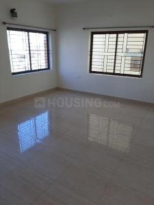 Gallery Cover Image of 1250 Sq.ft 3 BHK Apartment for rent in J P Nagar 7th Phase for 21000