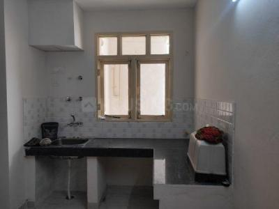 Gallery Cover Image of 650 Sq.ft 2 BHK Apartment for buy in Agrasain Aagman 2, Sector 70 for 2151000