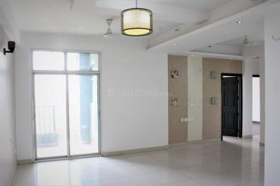 Gallery Cover Image of 1300 Sq.ft 3 BHK Apartment for buy in Noida Extension for 3500000