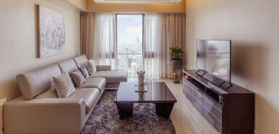 Gallery Cover Image of 1892 Sq.ft 3 BHK Apartment for buy in Lodha Marquise, Worli for 75000000