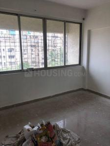Gallery Cover Image of 1700 Sq.ft 3 BHK Apartment for rent in Andheri West for 90000