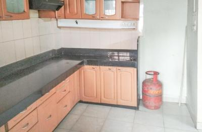 Gallery Cover Image of 850 Sq.ft 2 BHK Apartment for rent in Ghorpadi for 22000