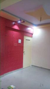 Gallery Cover Image of 460 Sq.ft 1 RK Apartment for buy in Kumbharkhan Pada for 2900000