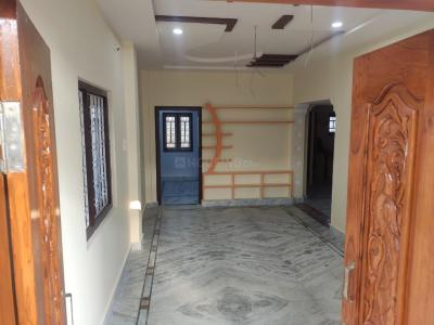 Gallery Cover Image of 1850 Sq.ft 3 BHK Independent House for buy in Nagole for 8000000