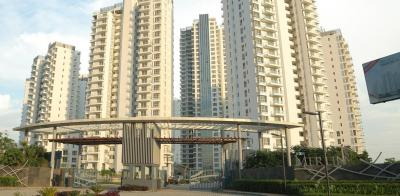 Gallery Cover Image of 2345 Sq.ft 3 BHK Apartment for buy in M3M Merlin, Sector 67 for 21000000