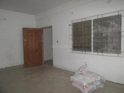 Gallery Cover Image of 1050 Sq.ft 2 BHK Apartment for rent in Kumaraswamy Layout for 18000