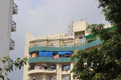 Gallery Cover Image of 2569 Sq.ft 4 BHK Independent Floor for buy in Ahinsa Khand for 10050000
