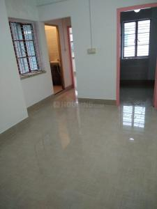Gallery Cover Image of 398 Sq.ft 1 BHK Apartment for rent in Kasba for 12000
