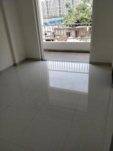 Gallery Cover Image of 769 Sq.ft 1 BHK Apartment for buy in Sah Golden Nest, Wakad for 3521000