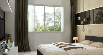 Gallery Cover Image of 1550 Sq.ft 3 BHK Apartment for buy in Shingapura for 8000000