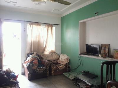 Gallery Cover Image of 950 Sq.ft 2 BHK Apartment for rent in Sector 13 Rohini for 18000