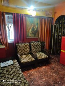 Gallery Cover Image of 450 Sq.ft 1 BHK Apartment for buy in Mulund East for 8500000