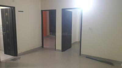 Gallery Cover Image of 1200 Sq.ft 2 BHK Apartment for rent in Sector 62 for 14000