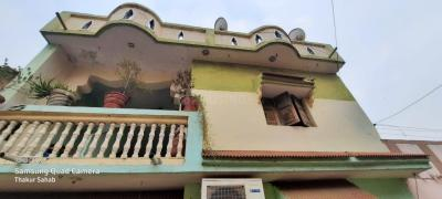 Gallery Cover Image of 540 Sq.ft 3 BHK Independent House for buy in Odhav for 2500000