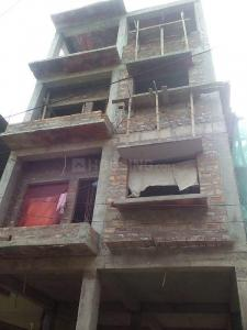 Gallery Cover Image of 1179 Sq.ft 2 BHK Apartment for buy in New Alipore for 4200000