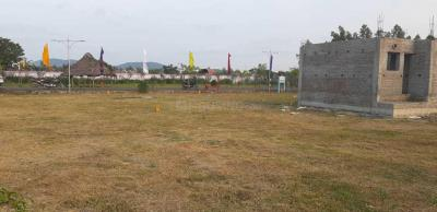 Gallery Cover Image of  Sq.ft Residential Plot for buy in Tambaram for 3572000