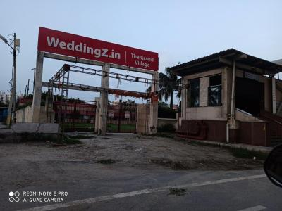 2250 Sq.ft Residential Plot for Sale in Sector 137, Noida