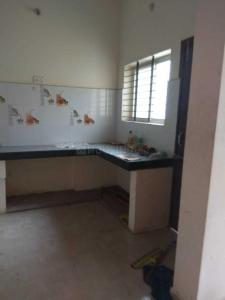Gallery Cover Image of 1000 Sq.ft 2 BHK Independent House for buy in Jawahar Nagar for 2250000