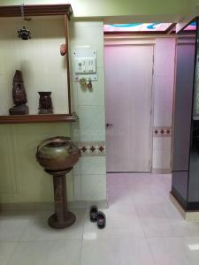 Gallery Cover Image of 950 Sq.ft 3 BHK Apartment for buy in Andheri East for 18000000
